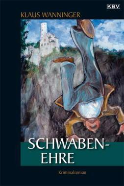 Cover von: Schwaben-Ehre