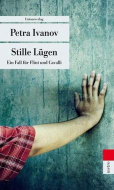 Cover von: Stille Lügen