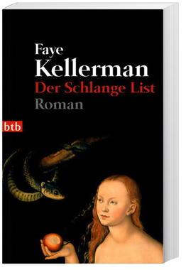 Cover von: Der Schlange List