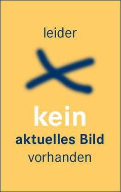 Cover von: Herrgotts Bscheißerle