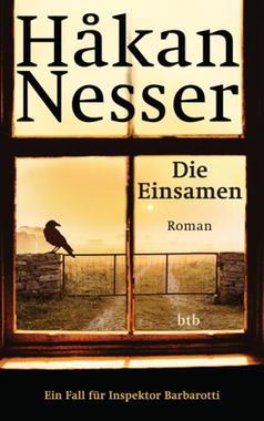 Cover von: Die Einsamen