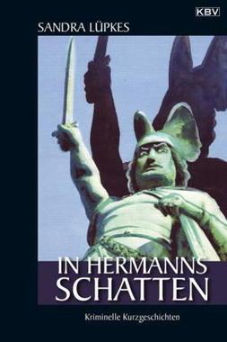 Cover von: In Hermanns Schatten