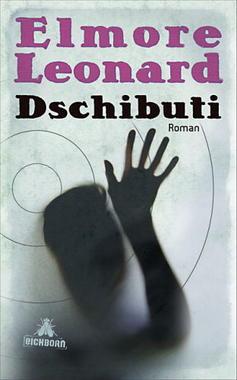 Cover von: Dschibuti