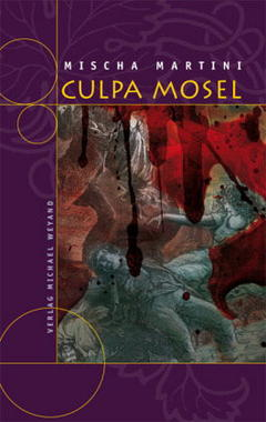 Cover von: Culpa Mosel