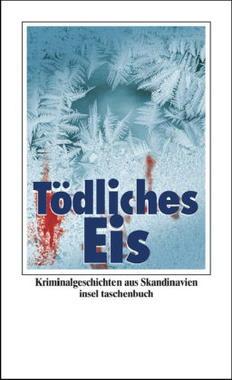 Cover von: Tödliches Eis