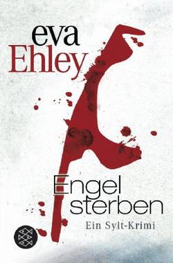 Cover von: Engel sterben