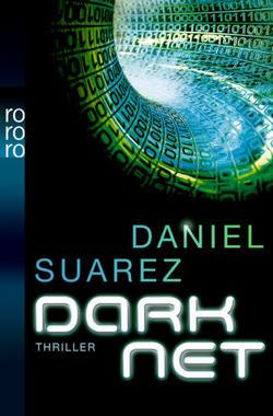 Cover von: DARKNET
