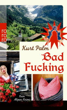 Cover von: Bad Fucking