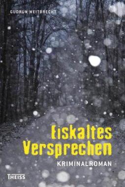 Cover von: Eiskaltes Versprechen