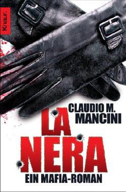 Cover von: La Nera