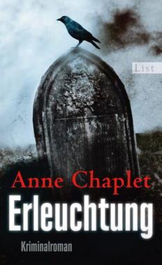Cover von: Erleuchtung