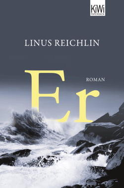 Cover von: Er