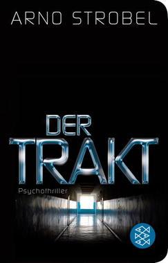 Cover von: Der Trakt