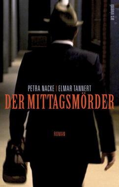 Cover von: Der Mittagsmörder