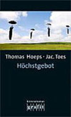 Cover von: Höchstgebot