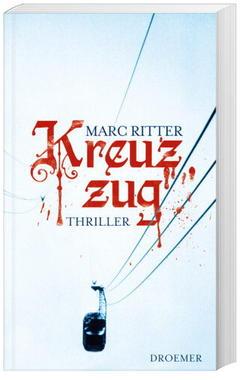 Cover von: Kreuzzug