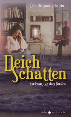 Cover von: DeichSchatten