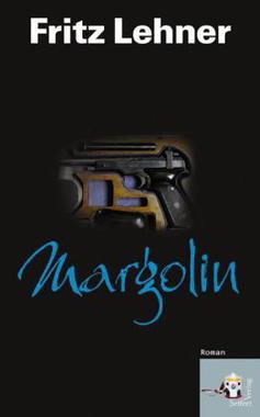 Cover von: Margolin