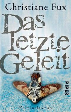 Cover von: Das letzte Geleit