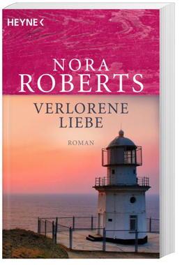 Cover von: Verlorene Liebe