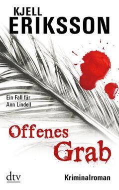 Cover von: Offenes Grab