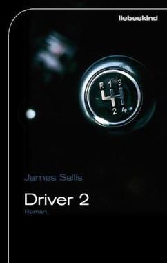 Cover von: Driver 2