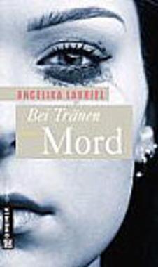 Cover von: Bei Tränen Mord