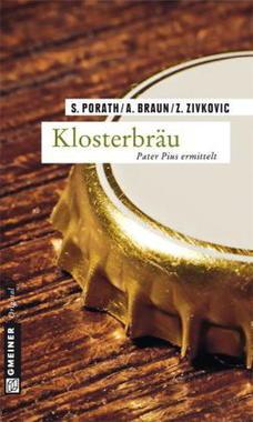 Cover von: Klosterbräu
