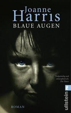 Cover von: Blaue Augen