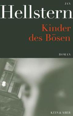 Cover von: Kinder des Bösen