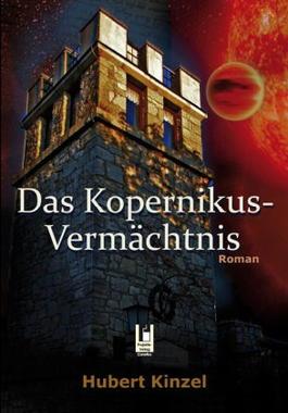 Cover von: Das Kopernikus-Vermächtnis