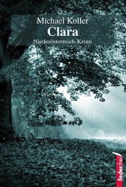 Cover von: Clara
