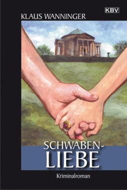 Cover von: Schwaben-Liebe
