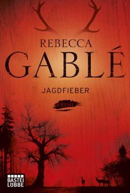 Cover von: Jagdfieber