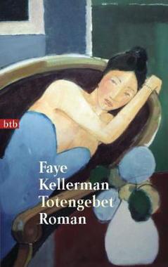 Cover von: Totengebet