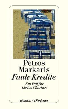 Cover von: Faule Kredite