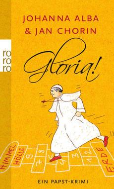 Cover von: Gloria!