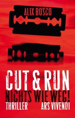 Cover von: Cut & Run