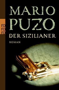 Cover von: Der Sizilianer