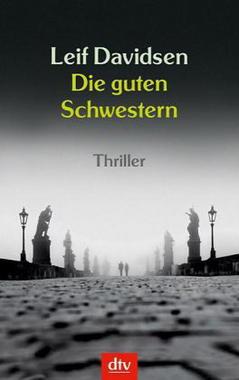 Cover von: Die guten Schwestern