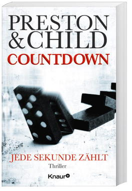 Cover von: Countdown
