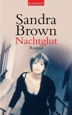 Cover von: Nachtglut