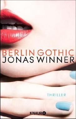 Cover von: Berlin Gothic