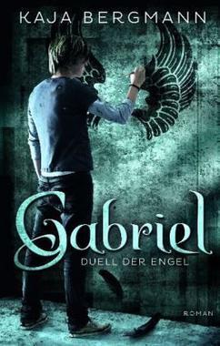 Cover von: Gabriel
