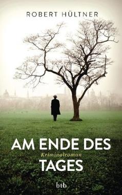 Cover von: Am Ende des Tages