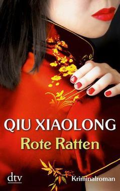 Cover von: Rote Ratten