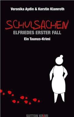 Cover von: Schulsachen