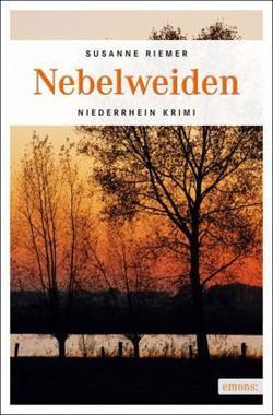 Cover von: Nebelweiden