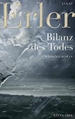 Cover von: Bilanz des Todes