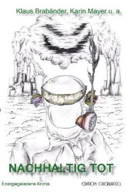 Cover von: Nachhaltig tot